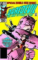 Daredevil, Vol. 2 Ebook & PDF Free Download