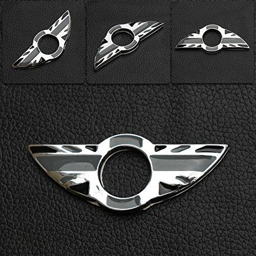 9-moon-lot-de-2-decorations-pour-verrou-de-porte-de-voiture-gris-metal-drapeau-royaume-uni-pour-bmw-