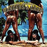 Bangers & Cash Spank Rock