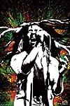 Marley, Bob - Poster - Paint Splash +...