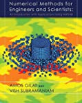 Numerical Methods for Engineers and S...