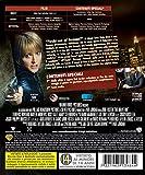 Image de Il Buio Nell'Anima [Blu-ray] [Import italien]