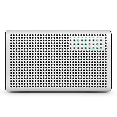 wireless-speaker-ggmmr-e3-wi-fi-and-bluetooth-airplay-speaker-with-usb-charging-port-featuring-airpl