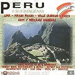 Peru Y Sus Imagenes