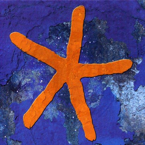 Fish - 13th Star - Zortam Music