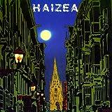 スペイン産のプログレ・バンド【HAIZEA】