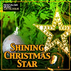 Shining Christmas Star