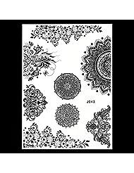 henna cones amazon prime. Black Bedroom Furniture Sets. Home Design Ideas