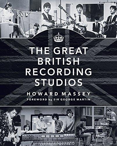 the-great-british-recording-studios