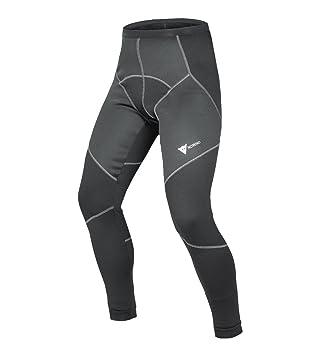 Dainese 1915925_685_XXL Sous-Pantalon D- Mantle Pant WS