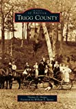 img - for Trigg County (Images of America Series) book / textbook / text book