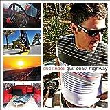 echange, troc Eric Lindell - Gulf Coast Highway