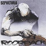 Roorback Sepultura