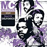 echange, troc Delfonics - Best Of Delfonics