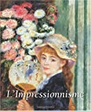 echange, troc Nathalia Brodskaïa - L'Impressionnisme ; Le post-Impressionnisme : Coffret en 2 volumes