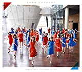 【Amazon.co.jp限定】それぞれの椅子(TYPE-C)(DVD付)(オリジナルポストカード付)