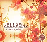 Wellbeing Various Artists