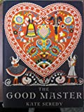 The Good Master (067034592X) by Kate Seredy