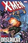 X-Men: The Road to Onslaught Volume 2...