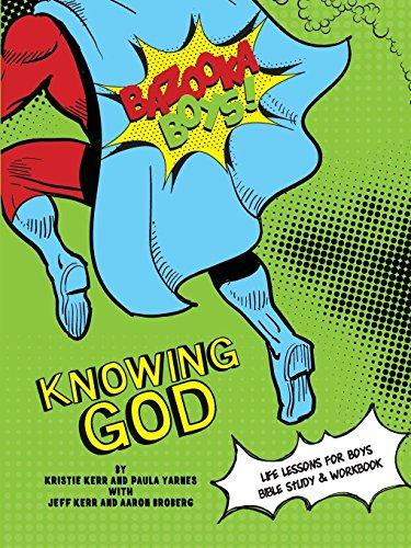 bazooka-boys-knowing-god-bible-study-workbook