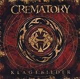 Klagebilder Crematory