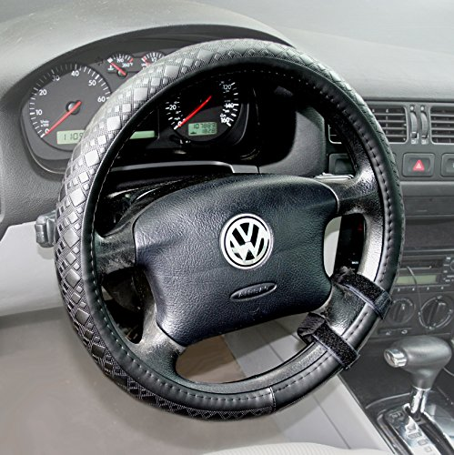 glacier heat heated steering wheel cover with rechargeable. Black Bedroom Furniture Sets. Home Design Ideas