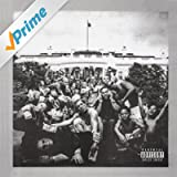To Pimp A Butterfly [Explicit]
