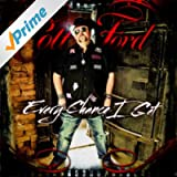 Country Thang (feat. Eric Church)