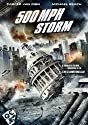 500 MPH Storm [DVD]<br>$399.00