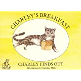 Charley's Breakfast