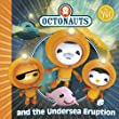 The Octonauts and the Undersea Eruption