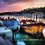 Lifeline - Essential Uttal & Leinbach...