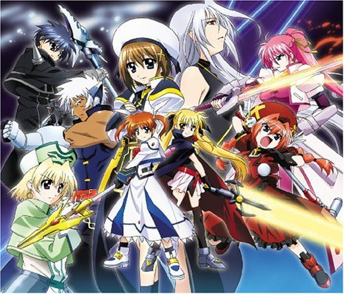 mahou-shoujo-lyrical-nanoha-as-portable-the-battle-of-aces-limited-editionjapanische-importspiele