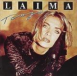 Songtexte von Laima Vaikule - Tango