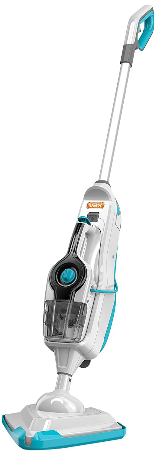 This is one of the best steam floor cleaners available at this price.