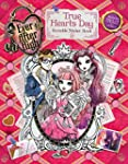 Ever After High: True Hearts Day Reus...