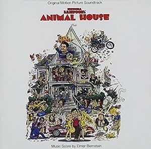 Animal House (20th Anniversary)
