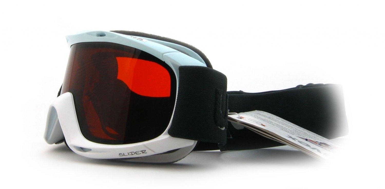 Skibrille UVEX Slider in tollen Farben kaufen