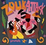 Zouk Attack