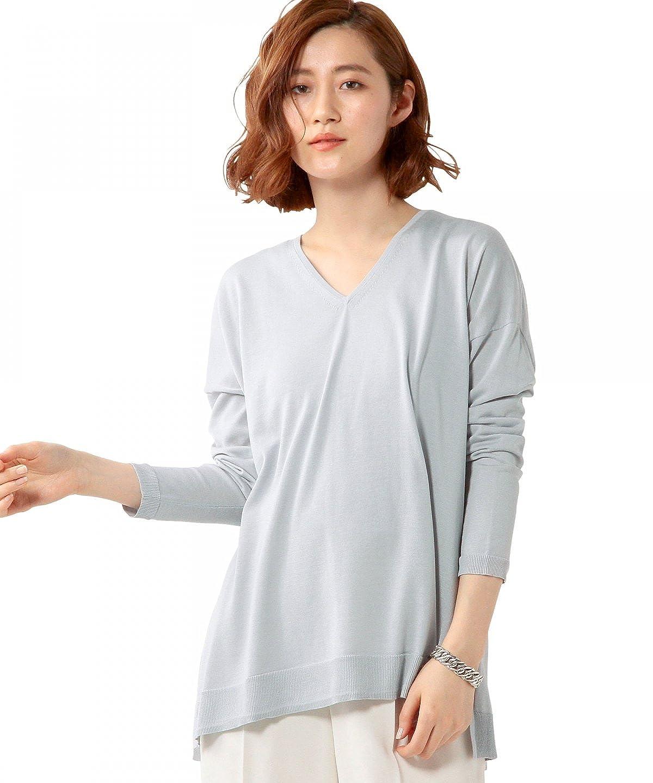Amazon.co.jp: (ユナイテッドアローズ) UNITED ARROWS UAB SI/CO V/N WIDE SLIT 15131052995 31 LT.Pink フリー: 服&ファッション小物通販