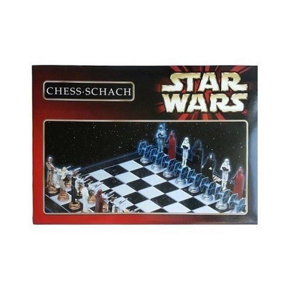 Star Wars Schach, Star Wars Schachspiel, Star Wars Schachbrett, Schach Star Wars, Star Wars Schachfiguren, Schachspiel Star Wars, Schachbrett Star Wars
