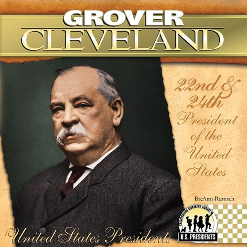 Grover Cleveland Quotes: The NEWS Behind The NEWS.