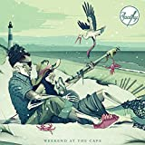 Weekend at the Cape [Explicit]