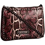 Sam Edelman Pouch Crossbody Bag