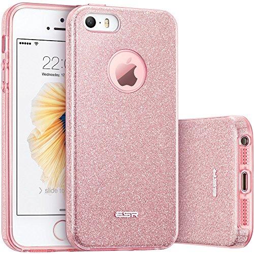 esr-iphone-se-5s-5-funda-oro-rosa