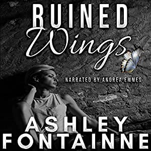 Ruined Wings Audiobook