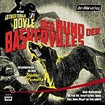 Der Hund der Baskervilles | Arthur Conan Doyle