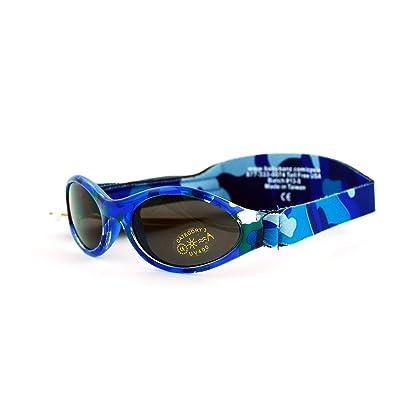 Sonnenbrille schwarz Wikinger THORS HAMMER mit UV 400 Sommer Sonnenschutz Thor