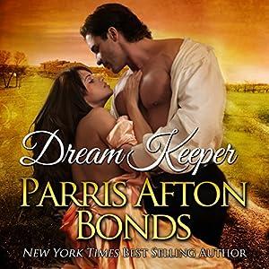 Dream Keeper: Book II Audiobook