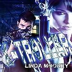 X-Troller | Linda Mooney